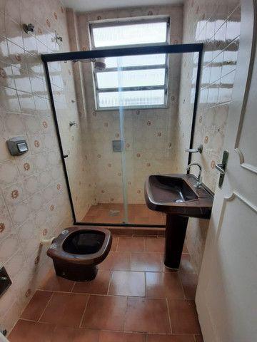 Casa Duplex em condomínio no centro da Portuguesa! - Foto 14