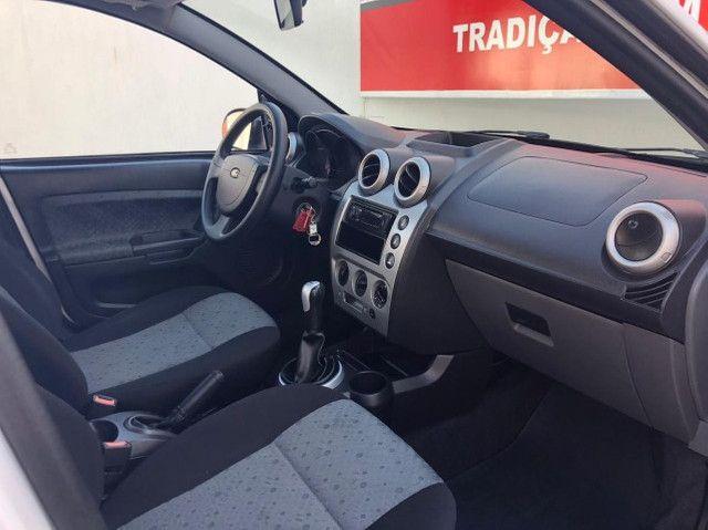 FORD - Fiesta Hatch 1.0 Class - Foto 9