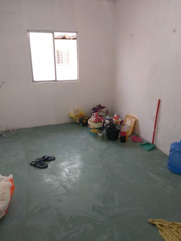 Aluga apartamento e Maranguape I