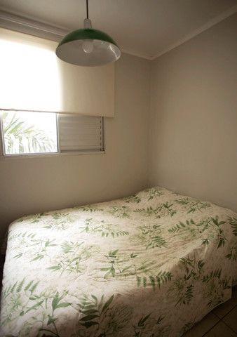 Apartamento com 3 dormitórios no Bairro Nova América (excelente localização) - Foto 11