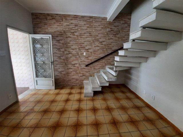 Casa Duplex em condomínio no centro da Portuguesa! - Foto 6