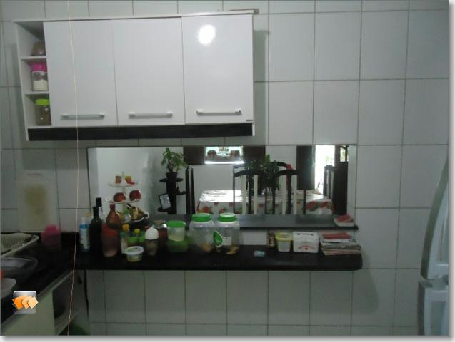 Casa Duplex 3/4 2 suítes 1 vaga - Foto 6