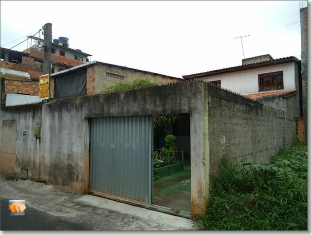 Casa Duplex 3/4 2 suítes 1 vaga - Foto 16
