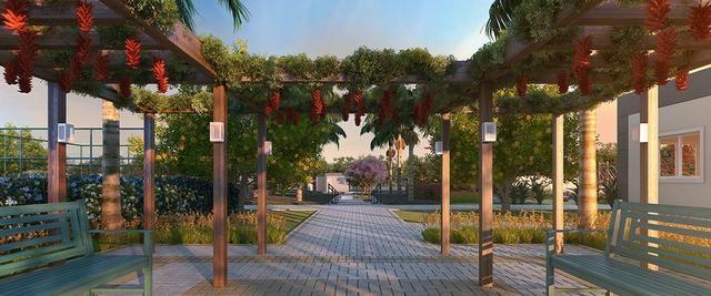 Vista alegre, iraja, Lançamento apartamento 2 Qts, entrada parcelada, faça simulação - Foto 8