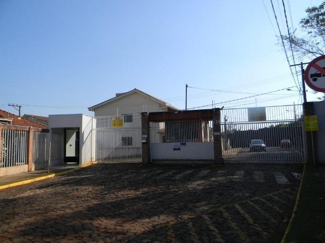 Apartamento Condomínio Bosques do Sul