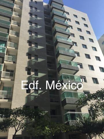 JTR México