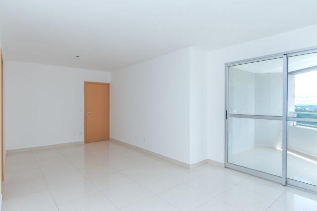 Apartamento 3 quartos no Ouro Preto à venda - cod: 14778