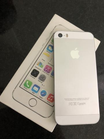 IPhone 5s 16gb Anatel