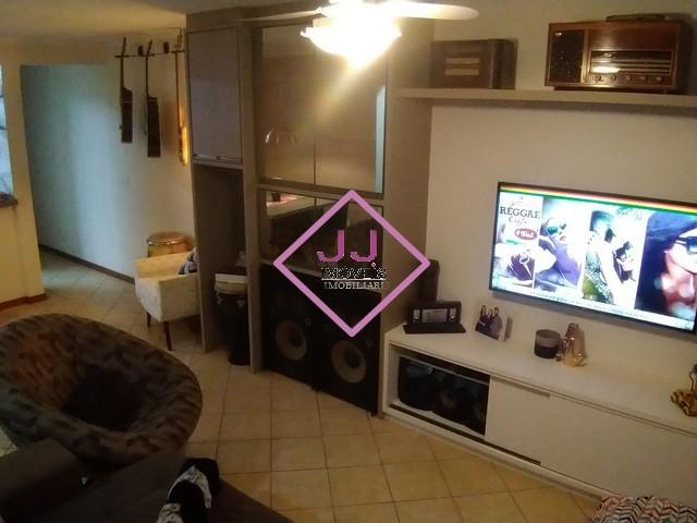 Apartamento à venda com 2 dormitórios em Ingleses do rio vermelho, Florianopolis cod:2533 - Foto 20