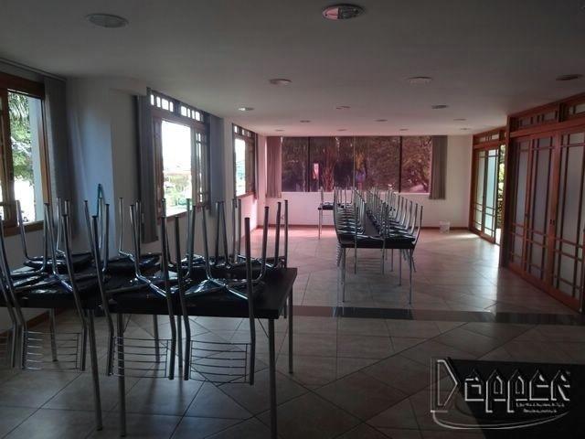 Apartamento à venda com 4 dormitórios em Vila rosa, Novo hamburgo cod:12108 - Foto 15