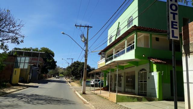 Hotel em belo oriente - Foto 7
