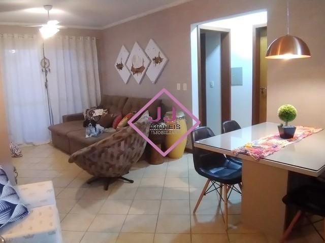 Apartamento à venda com 2 dormitórios em Ingleses do rio vermelho, Florianopolis cod:2533 - Foto 17