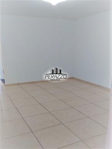 Alugado!! ótimo apartamento de 2 quartos, térreo, no jardins mangueiral, no valor de r$ 1. - Foto 8
