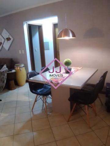 Apartamento à venda com 2 dormitórios em Ingleses do rio vermelho, Florianopolis cod:2533 - Foto 16