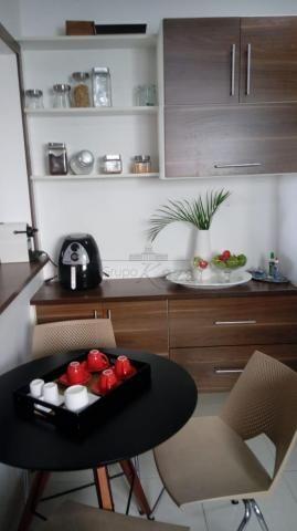 Apartamento à venda com 3 dormitórios cod:V29274UR - Foto 16