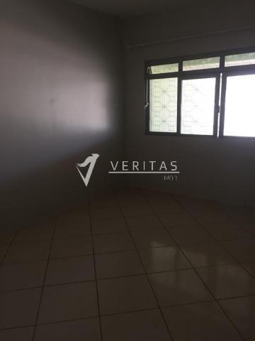 Casa à venda com 3 dormitórios cod:VILLA73809V01 - Foto 6