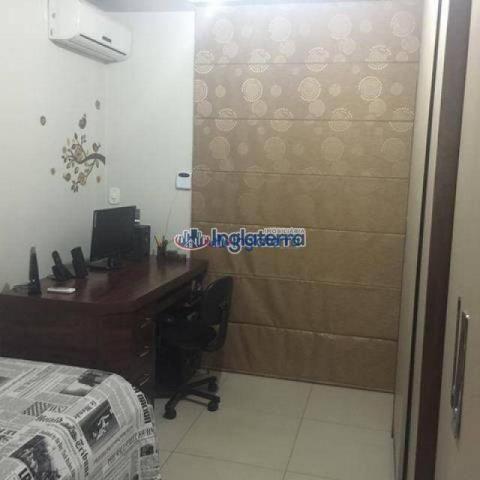 Casa à venda, 432 m² por r$ 929.900,00 - pico do amor - cuiabá/mt - Foto 6