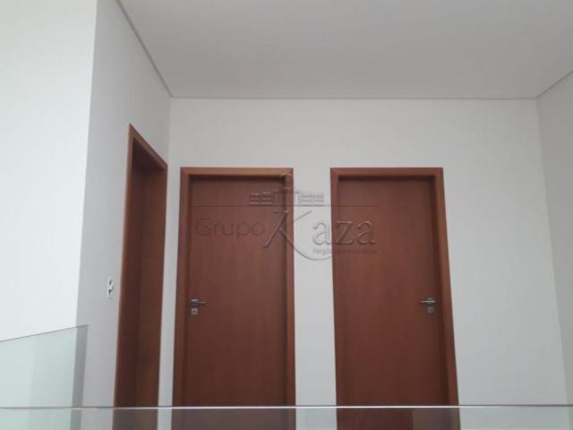 Casa de condomínio à venda com 5 dormitórios cod:V28313UR - Foto 13