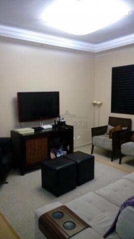 Apartamento à venda com 3 dormitórios cod:V29274UR - Foto 17