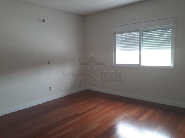 Casa de condomínio à venda com 5 dormitórios cod:V28313UR - Foto 19