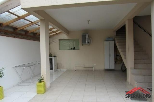 Apartamento c/ 4 quartos, 132m², próx. da av 780 - Foto 16