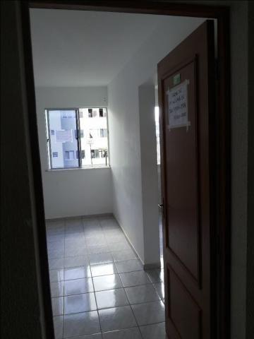 Apartamento atrás do shopping Pátio Norte - Foto 2