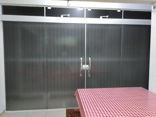 Casa à venda com 3 dormitórios em Nações, Fazenda rio grande cod:SB00006 - Foto 19