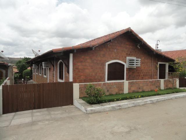 Casa de condomínio em Gravatá-PE p locação anual: R$1.500/mês - REF.369 - Foto 2