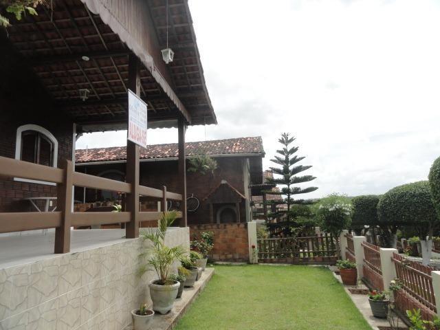 Casa de condomínio em Gravatá-PE p locação anual: R$1.500/mês - REF.369 - Foto 3