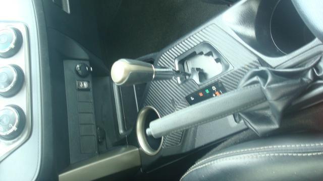 Toyota Rav4 4X2 13/13 - Foto 11