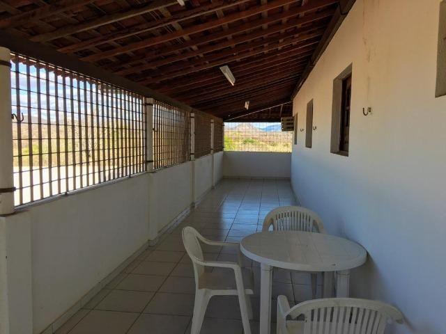 Ótima propriedade de 377 hectares,em Jataúba-PE, por apenas R$ 650 mil - Foto 8