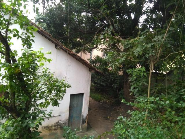 Casa com terreno 25 x 50 na Avenida Beberibe - Foto 9