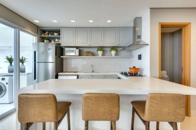 Art Residence Apartamentos 3 suítes -Setor Bueno - Foto 3
