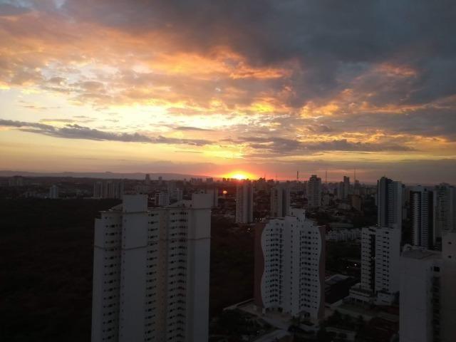 Maison Nicole - Sol da manhã