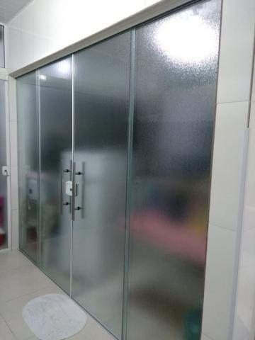 Casa à venda com 3 dormitórios em Nações, Fazenda rio grande cod:SB00006 - Foto 18