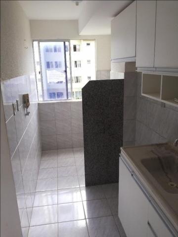 Apartamento atrás do shopping Pátio Norte - Foto 11