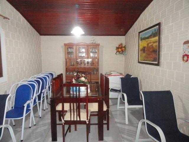 Casa de condomínio em Gravatá-PE p locação anual: R$1.500/mês - REF.369 - Foto 6