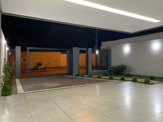 Vicente Pires, alto padrão $900mil - Foto 12