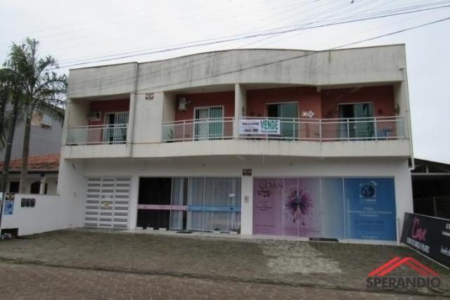 Apartamento c/ 4 quartos, 132m², próx. da av 780 - Foto 17