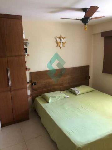Apartamento à venda com 3 dormitórios em Tijuca, Rio de janeiro cod:C3737 - Foto 13