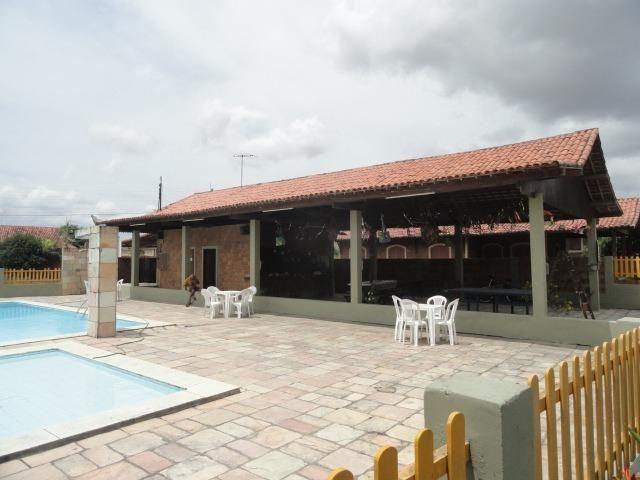 Casa de condomínio em Gravatá-PE p locação anual: R$1.500/mês - REF.369 - Foto 16