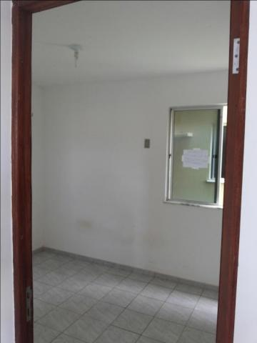 Apartamento atrás do shopping Pátio Norte - Foto 4