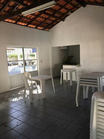 Ótimo Apartamento no São João do Tauape - Foto 4