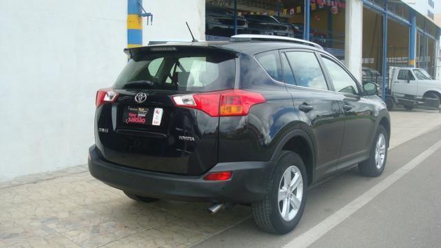 Toyota Rav4 4X2 13/13 - Foto 3