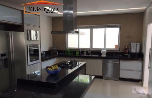 Casa nova e moderna no Joquei, escriturada e registrada! Lote de 800m² - Foto 5