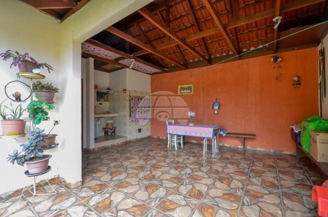 Casa à venda com 3 dormitórios em Mercês, Curitiba cod:146916 - Foto 18