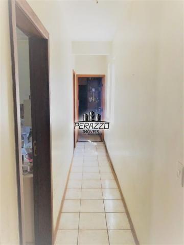 Vende-se aconchegante casa no condomínio mirante das paineiras por r$850.000,00. - Foto 5