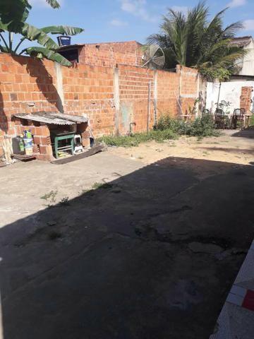 Terreno no village - Foto 2
