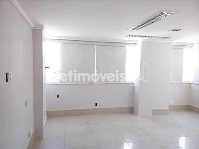 Escritório para alugar em Aldeota, Fortaleza cod:773322 - Foto 5