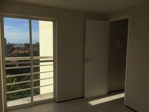 Apartamento com 2 dormitórios à venda, 54 m² por r$ 219.990,00 - maraponga - fortaleza/ce - Foto 8